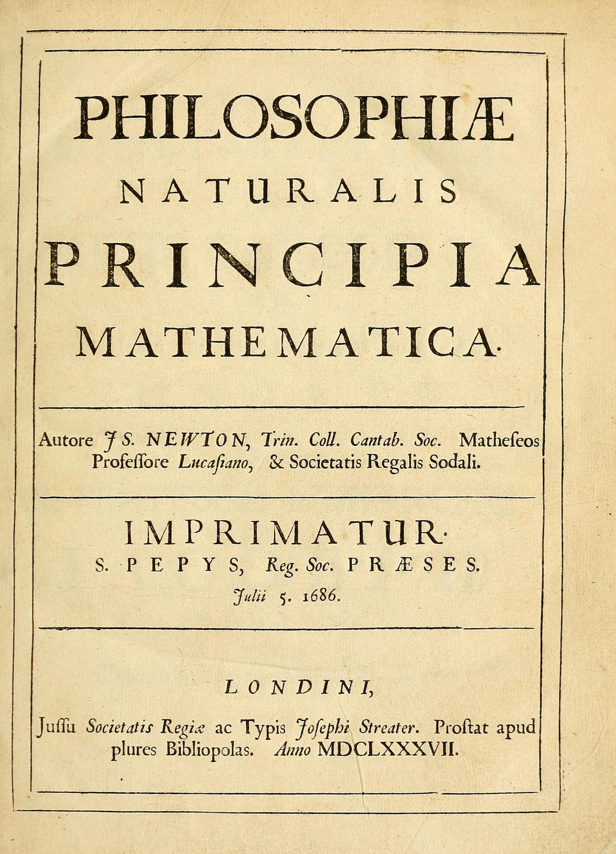http://www.math.drexel.edu/~tolya/title.png